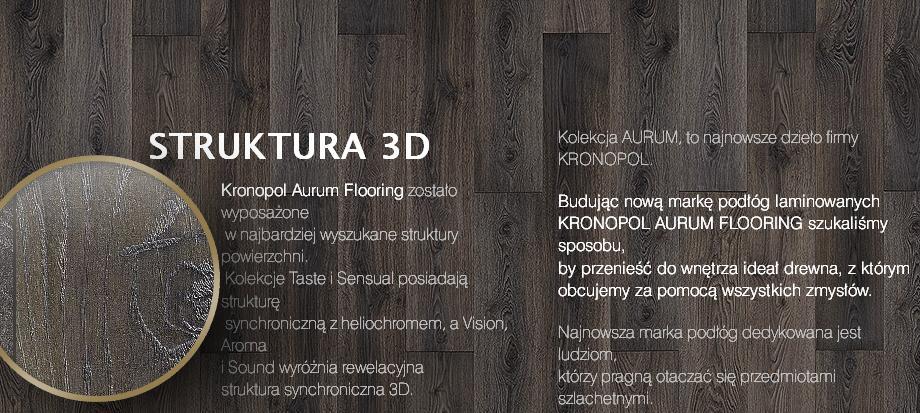 http://panele-sklepy.pl/user/images/1420709029_struktura%203d%20aurum.JPG