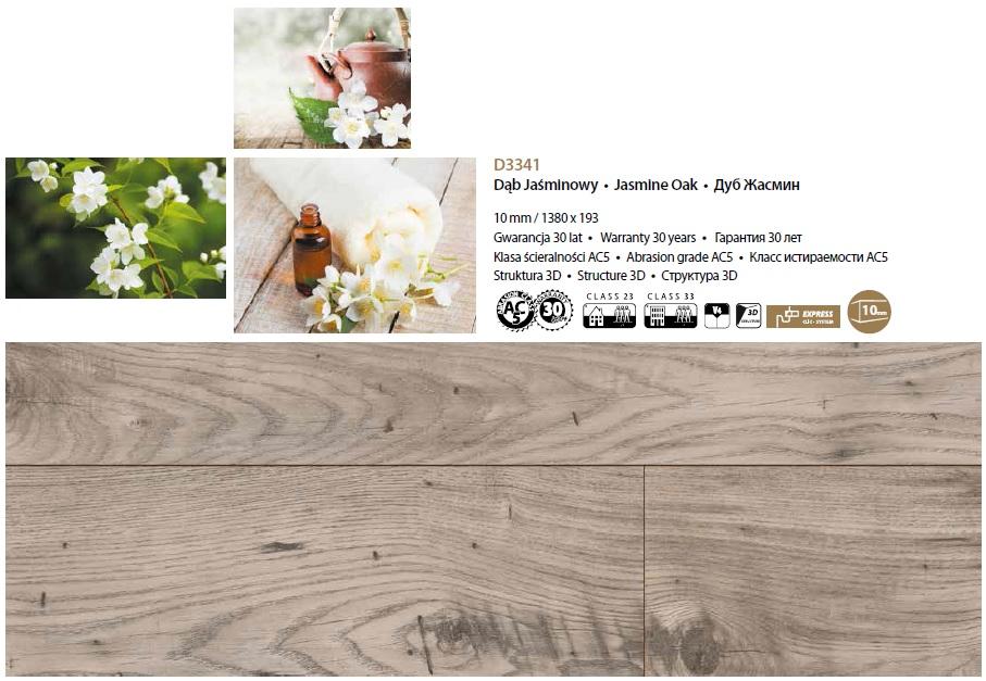 http://panele-sklepy.pl/user/images/1420914137_aroma%20dab%20jasminowy.jpg