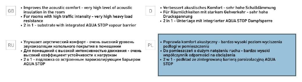 http://panele-sklepy.pl/user/images/1422471418_MULTIPROTECT%20%20CLASSIC.1.jpg