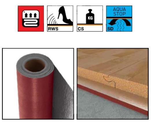 http://panele-sklepy.pl/user/images/1433883982_multiprotekt%201000.1.jpg