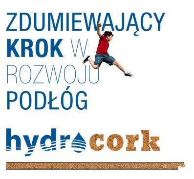 http://panele-sklepy.pl/user/images/1438694762_HYDROCORK%20ZDJ%20GALERIA%201.JPG