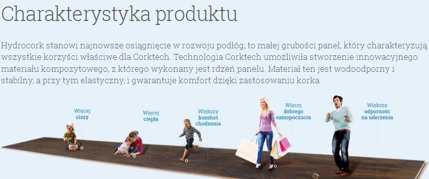 http://panele-sklepy.pl/user/images/1438694774_HYDROCORK%20ZDJ%20GALERIA%202.JPG