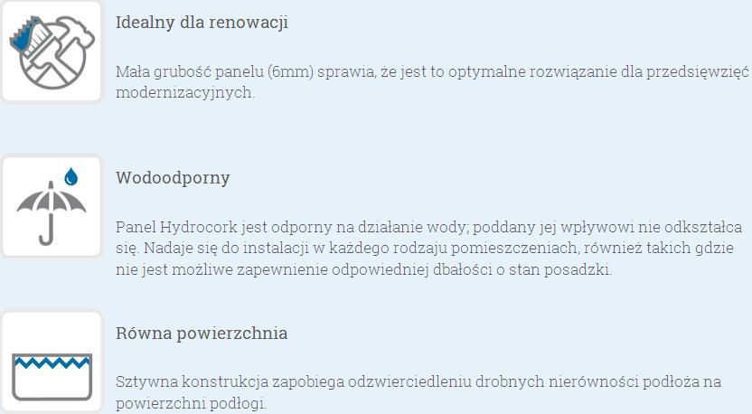 http://panele-sklepy.pl/user/images/1438694890_HYDROCORK%20ZDJ%20GALERIA%203.JPG