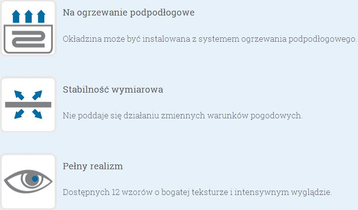 http://panele-sklepy.pl/user/images/1438695013_HYDROCORK%20ZDJ%20GALERIA%204.JPG