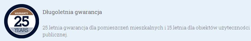 http://panele-sklepy.pl/user/images/1438695046_HYDROCORK%20ZDJ%20GALERIA%205.JPG
