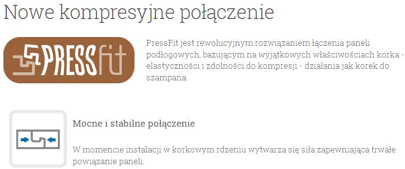 http://panele-sklepy.pl/user/images/1438695061_HYDROCORK%20ZDJ%20GALERIA%206.JPG