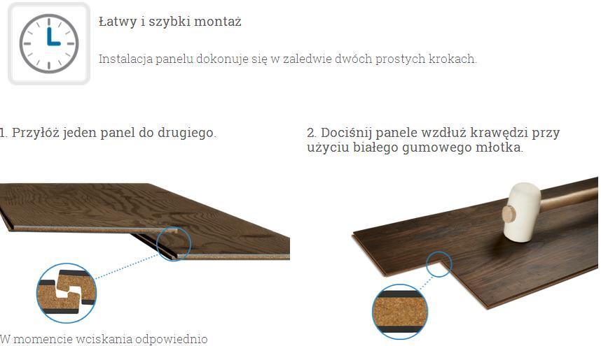 http://panele-sklepy.pl/user/images/1438695076_HYDROCORK%20ZDJ%20GALERIA%207.JPG