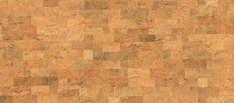 http://panele-sklepy.pl/user/images/864b61a4410a7e4647545be9549a78f9,8,1.jpg